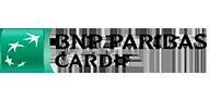 1-bnp-paribas-cardif