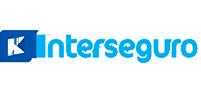 13-interseguro-compania-de-seguros-s-a