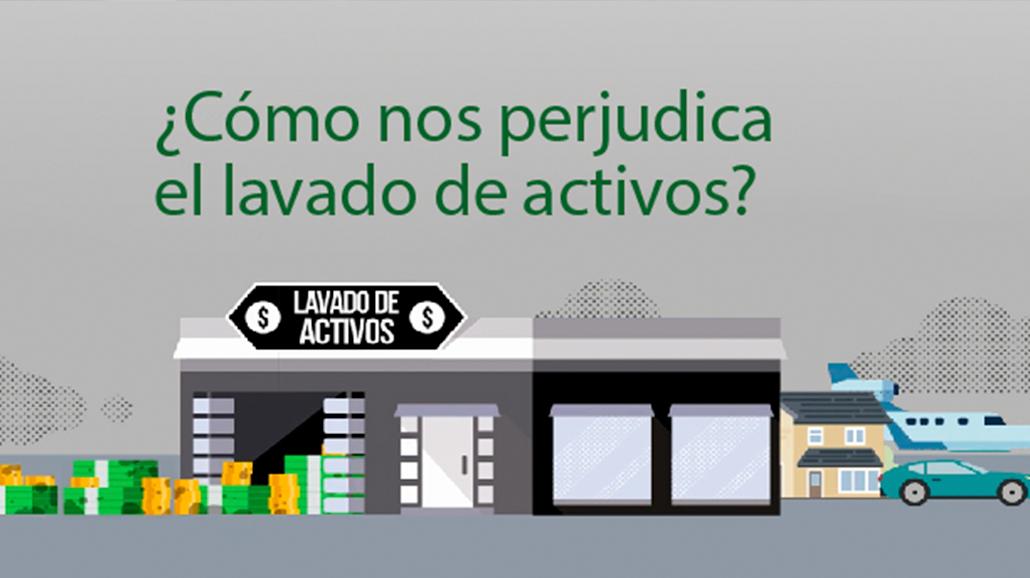LAVADO-ACTIVOS-WEB