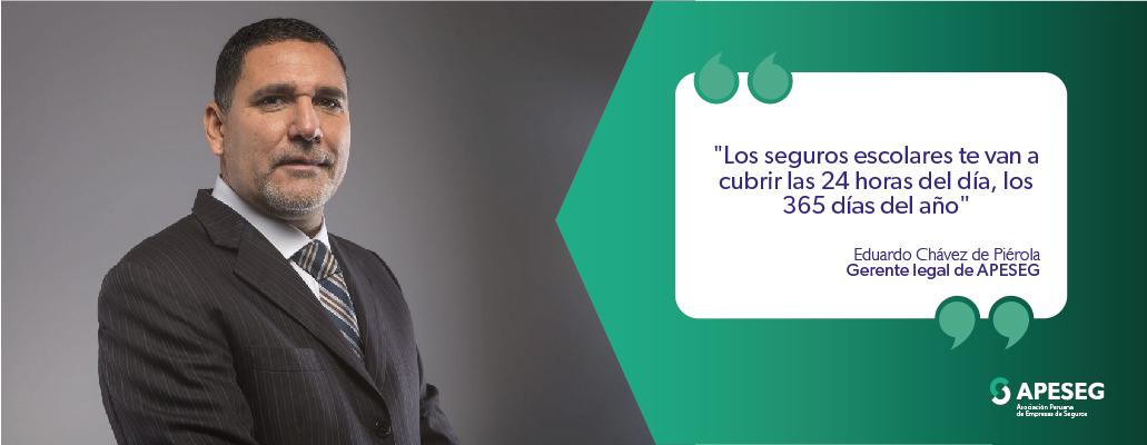 ALO SEGUROS (1)