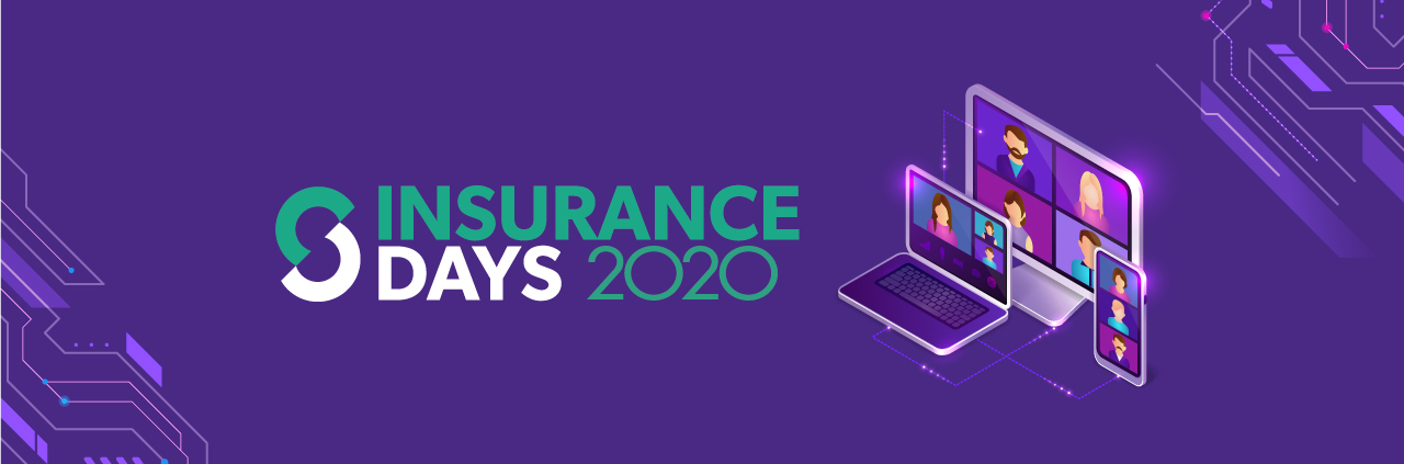 page-insurance-2020