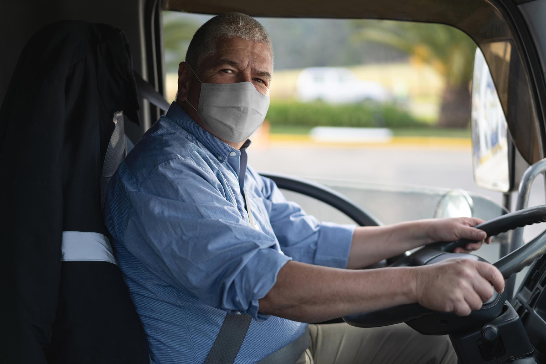 seguro vehicular